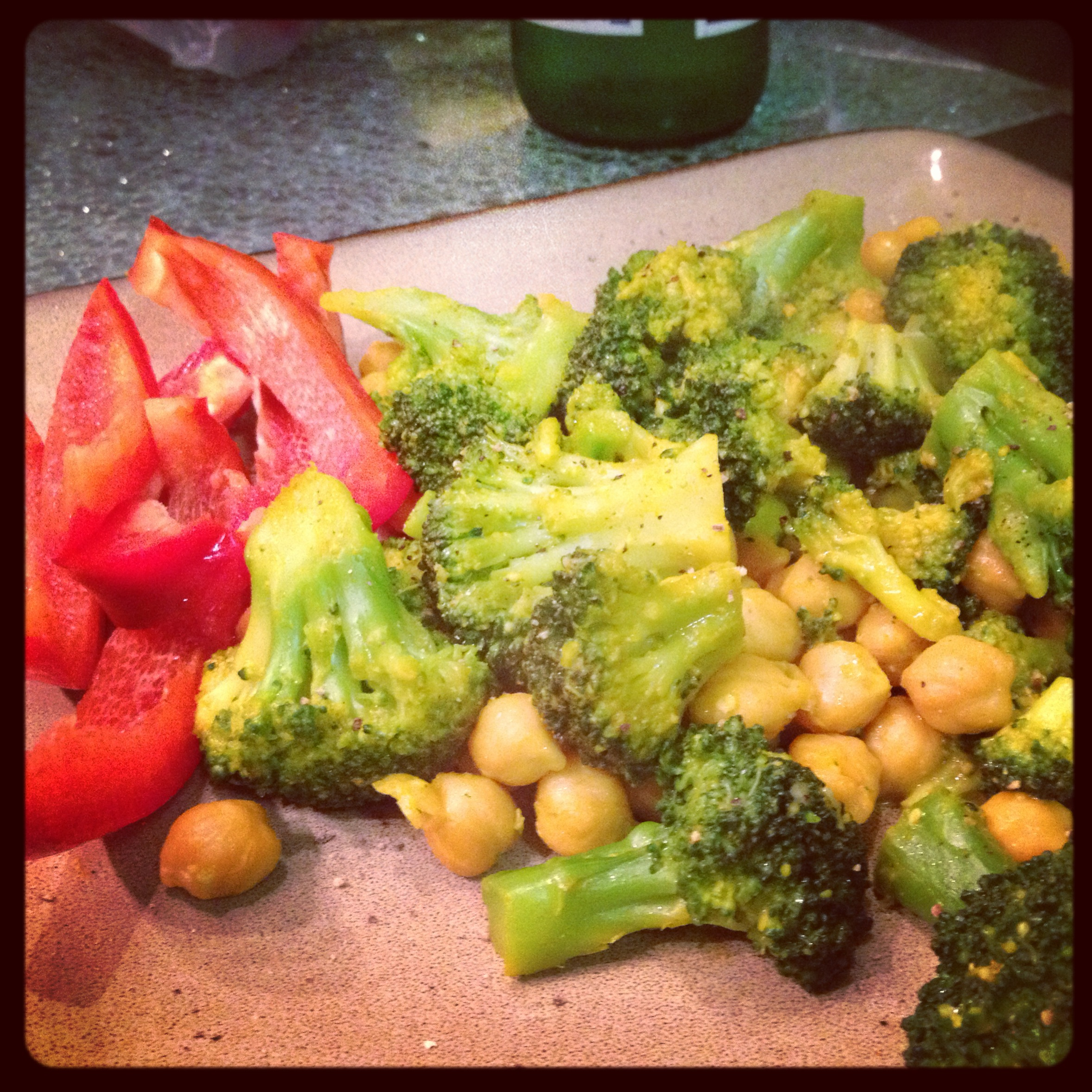 lucid food cooking for an ecoconscious life