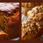 Amazing and Easy Banana Bread